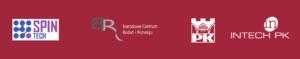 loga_projektowe